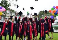 Quỹ học bổng lên tới 245 triệu đồng cho Chương trình Dự bị Quốc tế IFY