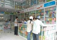 Nhà thuốc nói gì trước vụ việc thu giữ hàng loạt kem Bảo Xuân nhái?