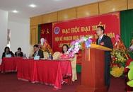 Hội Kế hoạch hóa gia đình đồng hành cùng công tác DS-KHHGĐ