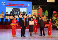 Nỗ lực đưa các sản phẩm phương tiện tránh thai chất lượng tới người dân Việt