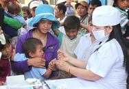 Lâm Đồng: Nhiều chuyển biến tích cực trong thực hiện Chính sách dân số