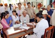 """Đại diện WB: """"Hệ thống y tế cơ sở là niềm tự hào của Việt Nam"""""""