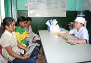Quảng Ninh: Triển khai mô hình chăm sóc sức khỏe vị thành niên