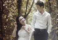 Đám cưới của Thanh Thanh Hiền với con trai Chế Linh có gì đặc biệt?