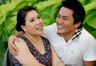 """Vợ """"Jang Dong Gun Việt Nam"""" Trương Minh Cường kém sắc vẫn giỏi giữ chồng"""
