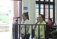 90 tháng tù cho 2 kẻ mua bán trẻ em tại chùa Bồ Đề