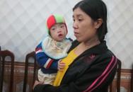 Vòng tay nhân ái: Bé gái mắc bệnh tim đã nhận được gần 50 triệu đồng từ độc giả