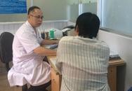 Lần đầu tiên có trung tâm cấp cứu chấn thương nam khoa ở phía Nam