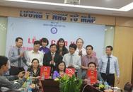 Bệnh viện Nội tiết TW ký cam kết đổi mới phong cách, thái độ phục vụ người bệnh