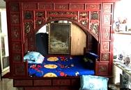 Kho báu hàng chục triệu USD của 'vua cổ vật' Sài Gòn