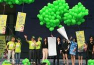 """Bộ Y tế tổ chức """"Ngày hội chung tay hành động giảm thiểu mất cân bằng giới tính khi sinh"""""""