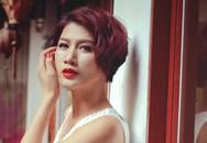 Trang Trần: 'Tôi xấu nên chẳng bao giờ mơ có đại gia'