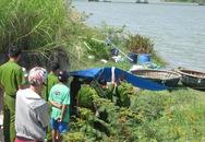 Đà Nẵng: Người đàn ông 41 tuổi chết đuối khi bắt ốc làm mồi nhậu