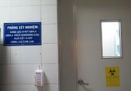 Tá hỏa xét nghiệm MERS khi người Hàn Quốc đột tử ở Thanh Hóa