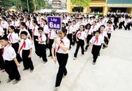 Tuyển sinh lớp 6 tại Hà Nội: Bỏ kiểm tra IQ vì lo học sinh học chỉ để thi IQ