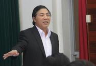Ông Nguyễn Bá Thanh có về Đà Nẵng điều trị bệnh?
