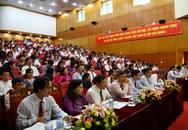 Đại hội Đại biểu Đảng bộ Bộ Y tế thành công tốt đẹp