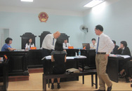 """Coca Cola Việt Nam bị kiện: Bài học """"đắng lòng"""" của người tiêu dùng"""