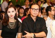 """Diễn viên Lã Thanh Huyền rạng rỡ tái xuất sau thời gian """"ở ẩn"""""""