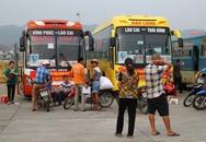 Di chuyển bến xe Lào Cai: Nhiều doanh nghiệp đâm đơn ra tòa