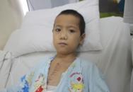 Vòng tay Nhân ái (MS 121): Cậu bé tim bẩm sinh Vũ Tiến Đạt đã được xuất viện