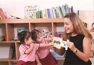 Giáo dục sớm - Kích hoạt tiềm năng của trẻ từ 0 tuổi