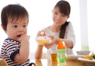 Điều mẹ chưa biết: Vì sao bổ sung nhiều canxi mà con vẫn thấp bé?