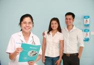 BlueStar tạo điều kiện cho người thu nhập thấp tiếp cận với tránh thai tiên tiến