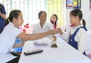 Hơn 45 triệu người Việt Nam nhiễm giun