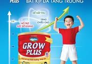 Cải thiện tình trạng suy dinh dưỡng, thấp còi ở trẻ: Tâm huyết của Vinamilk
