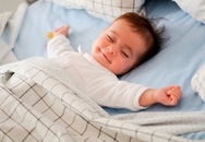 Phòng tránh bệnh ngoài da và hô hấp cho trẻ