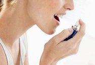 Cảnh báo: Viêm họng có thể gây viêm thanh quản