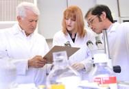Nghiên cứu mới về điều trị vẩy nến bằng các sản phẩm thảo dược