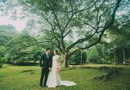 """Triển lãm Cưới phong cách """"Rustic Wedding"""" lần đầu tiên tại Hà Nội"""