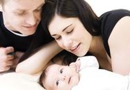 Rạn da sau sinh – Nỗi ám ảnh của rất nhiều phụ nữ