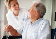 Những khó khăn trong điều trị bệnh gút ở người cao tuổi