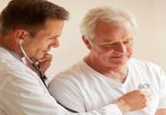 Dự phòng và điều trị gút ở nam giới tuổi trung niên