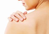 Mụn dưới da ở lưng: Nguyên nhân và cách điều trị