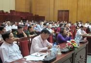 Thừa Thiên Huế: Tổ chức Hội nghị tổng kết 10 năm thực hiện Nghị quyết 47-NQ/TW