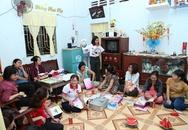 """Phụ nữ ĐBSCL tham gia """"Sức sống Mê Kông"""" tiết kiệm được hơn 3 tỷ đồng"""