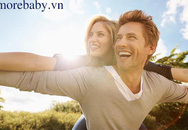 Những nguyên nhân chính hạn chế khả năng làm cha của nam giới