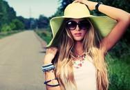 Bí quyết chặn đứng tình trạng rụng tóc trong mùa thu