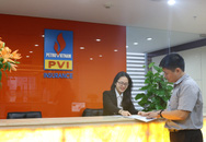 Hài lòng với chương trình khuyến mại của Bảo hiểm PVI
