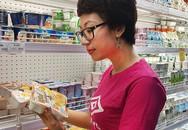 Theo chân Phan Anh Esheep đi siêu thị cuối tuần