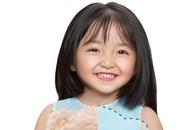 Vì sao 50% trẻ em Việt Nam thiếu hụt vi chất dinh dưỡng?