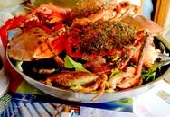 7 loại thực phẩm ảnh hưởng đến tuyến giáp