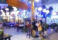 Hải sản ngon rẻ Khánh Nguyên: Điểm yêu thích nhất Nha Trang