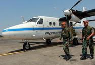 Tìm thấy toàn bộ thi thể nạn nhân máy bay Indonesia mất tích
