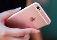 iPhone 7 sẽ có thiết kế chống nước