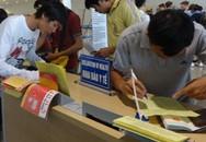 Thừa Thiên - Huế: Thành lập 23 đội phòng, chống dịch MERS-CoV